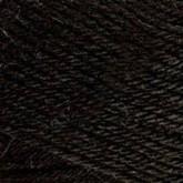 Романс 003 чёрный