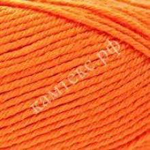 Романс 035 оранж