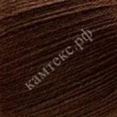 Бамбино 063 шоколад